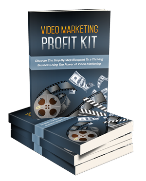 Video Marketing Profit Toolkit